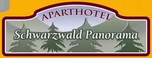 Hotel Schwarzwald Panorama Logo